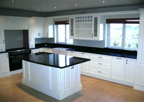 decoration small designer kitchens