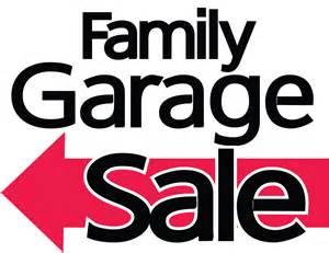 garage inspiring garage sale signs ideas garage sale
