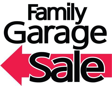 Where To Get Garage Sale Signs by Garage Inspiring Garage Sale Signs Ideas Free Garage Sale