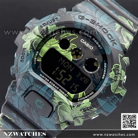 Casio G Shock Gmd S6900f 4dr Limited Edition Original buy casio g shock small series floral motif sport