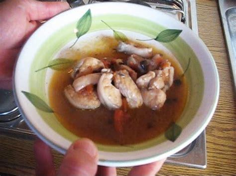 come cucinare il grongo presentazione dell anguilla in speo doovi