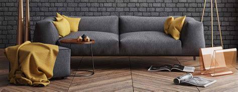 tessuti per divani tessuti per divani tpa tessuti