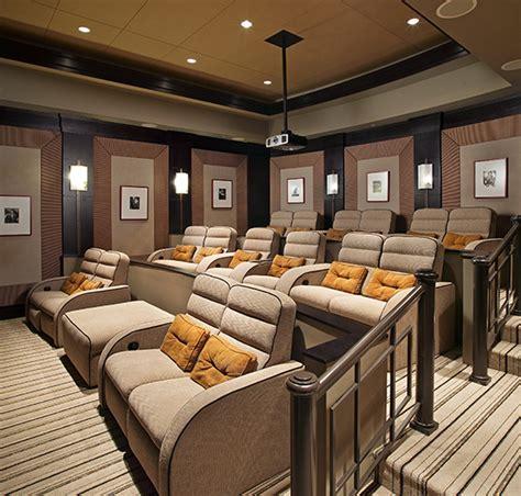screening room cinema cafe property amenities the ritz carlton residences singer island