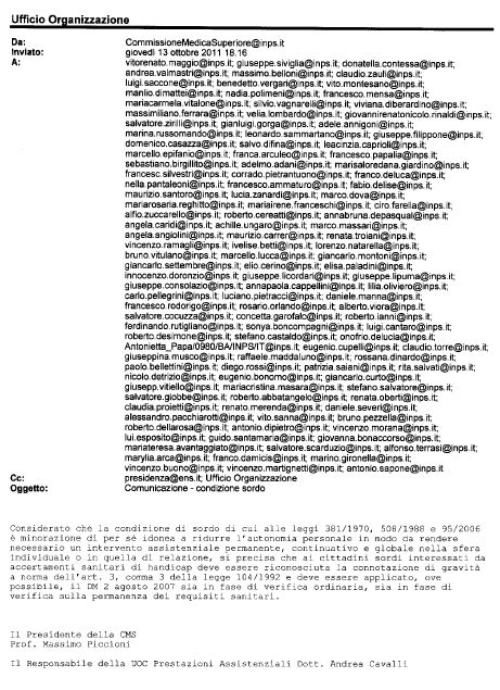 legge 104 92 testo sordit 224 e legge 104 92 medicina e societ 224