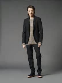 Mauro grifoni 2012 2013 collection for men 25 jpg