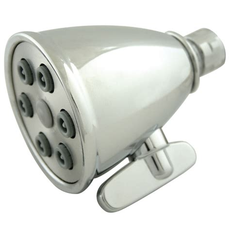 Shower Head For Clawfoot Tub by Chrome Add A Shower Clawfoot Tub Diverter Faucet Kit