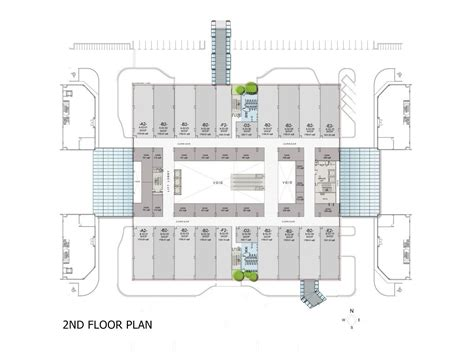 my floor plan mct bhd our projects