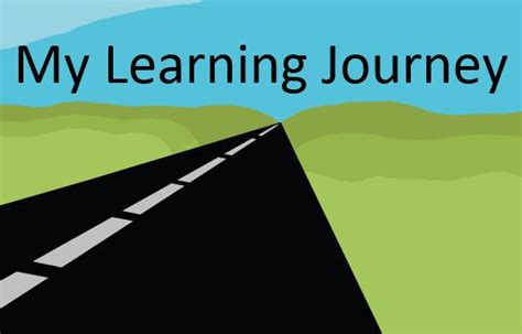 the road to learn react your journey to master plain yet pragmatic react js books cloud backup lizzyslittlearmy nl