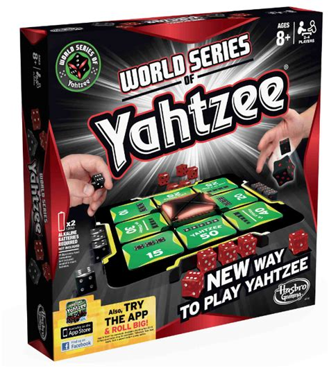 scrabble catchphrase scrabble catch phrase electronic review giveaway
