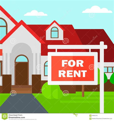 real estate rent house apartments for rent in charleston sc 440 rentals autos post