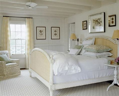 peaceful bedroom colors peaceful bedroom colors and decorating ideas