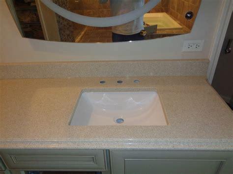 Cappuccino Granite Countertops by Cappuccino Frankfort Il Amf Brothers