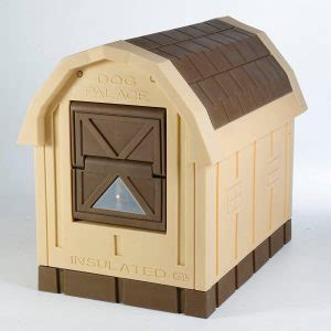 ideal dog house the best dog houses in 2018 dogs recommend