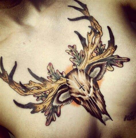 compass virgo tattoo 17 best images about tattoos on pinterest compass virgo