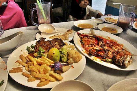 Lu Gantung Untuk Cafe santai di maju cafe abu nuha corner