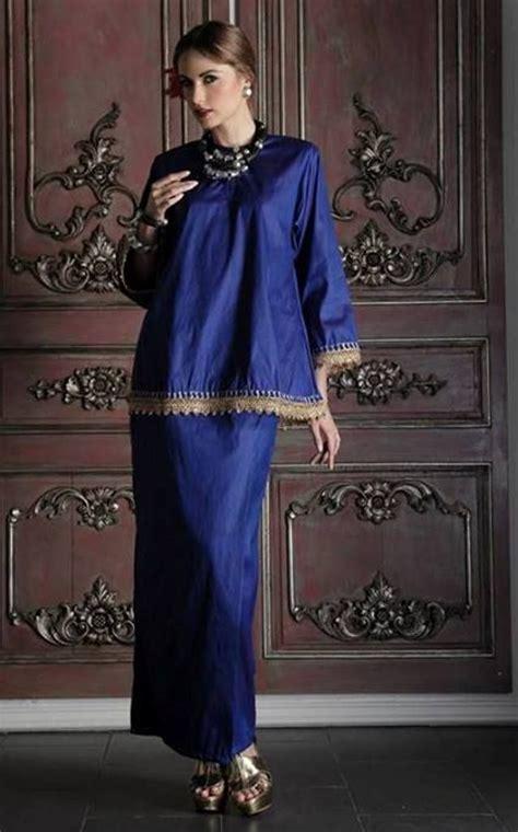 pattern baju kurung kedah 42 best images about kebaya and baju kurung on pinterest