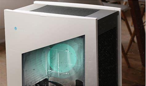 blueair air purifiers blueair replacement filters