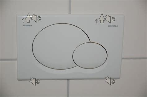wc mit sp lung und f n kelsaka de geberit reisser toilettensp 252 lung reparieren