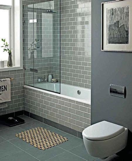 bathroom color schemes grey almond toilet tile bathroom google search bathroom