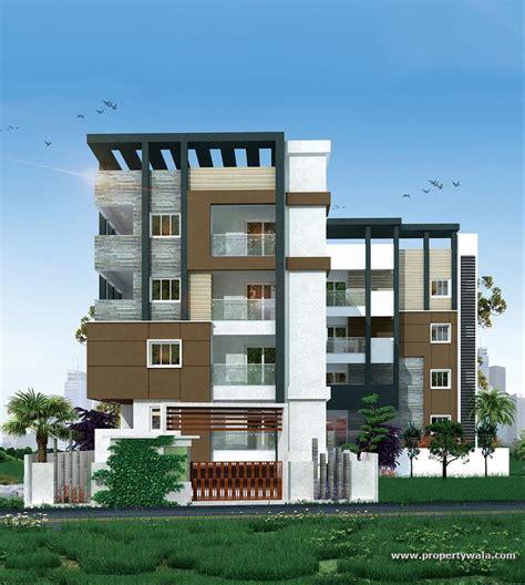 Bangalore Appartments by Chethan Maple Tree Kagdassapura Bangalore Apartment