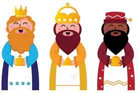 imagenes reyes magos disney efem 233 rides del mes de enero escuela b 225 sica ra 250 l antonio