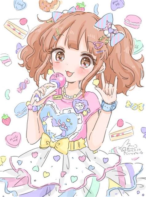 imagenes de personajes anime kawaii kawaii picture by manamoko manamoko kawaii anime me