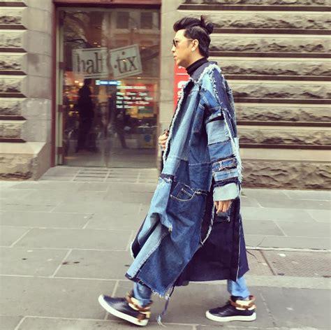 ganda style the six fix vice ganda s whimsical sense of style in
