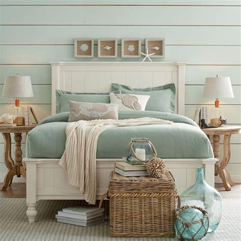 coastal bedrooms ideas best 25 beach themed bedrooms ideas on pinterest beach
