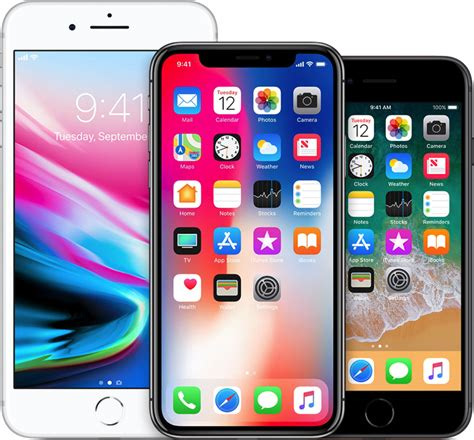 wsj apple expects lower priced lcd models to represent majority of iphone sales in upcoming