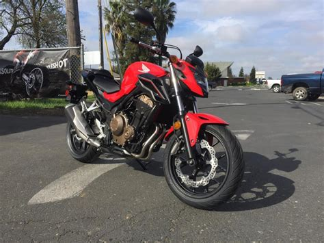 Honda Yuba City by Motorcycles For Sale In Yuba City California