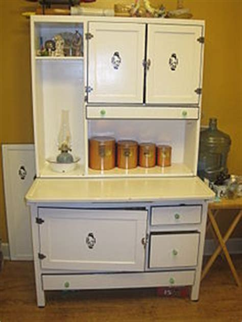 Green Kitchen Canisters Sets Hoosier Cabinet Wikipedia