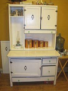 Ideas For Bakers Rack Hoosier Cabinet Wikipedia