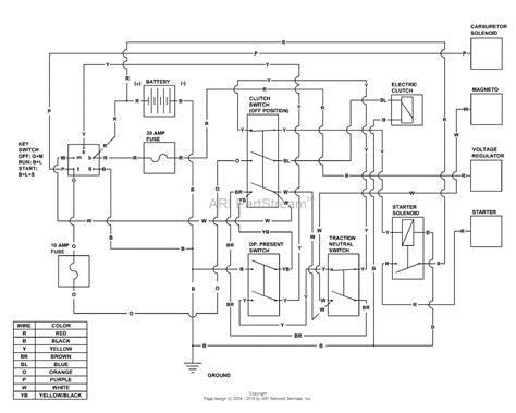 bobcat 331 fuel solenoid wiring fuel wiring wiring