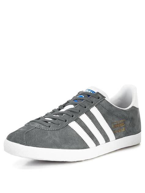 throwback blue aj duhe 77 jersey treasure p 489 fd77qycp uk mens gazelle trainers sale mens sale adidas