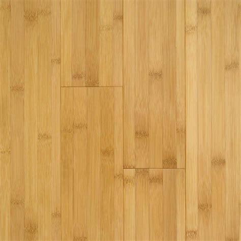 carbonized horizontal semi gloss hawa bamboo flooring