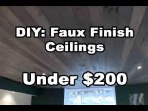 Cheap ideas for barn ceilings joy studio design gallery best