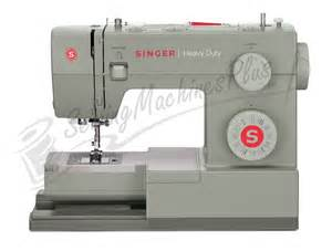 singer inspiration sewing machine reviews heirloom sewing machine embroidery martha pullen 2017