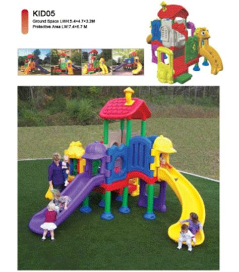 backyard play equipment for kids backyard playground equipment