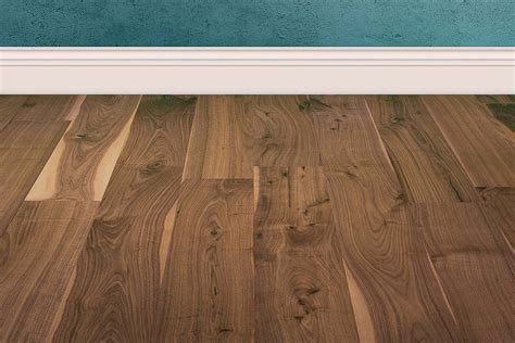 decor engineered hardwood flooring reviews engineered