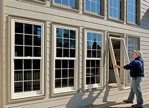 how much to replace windows in a 3 bed house how much to replace windows medium size of windows a window mountain anderson awning
