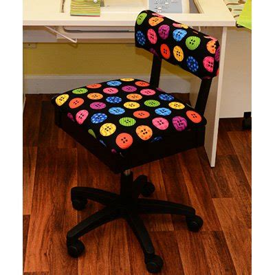 arrow cabinets sewing chair hydraulic sewing chair buttons arrow sewing cabinets