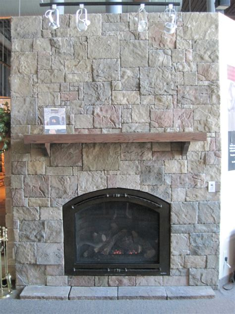 fireplace inserts milwaukee fireplace design waukesha gallery fireplace installation wisconsin milwaukee fireplace