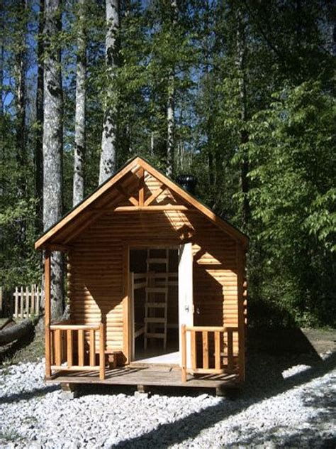 Windrock Cabins by Windrock Cground Cumberland Plateau Mountains Tennessee