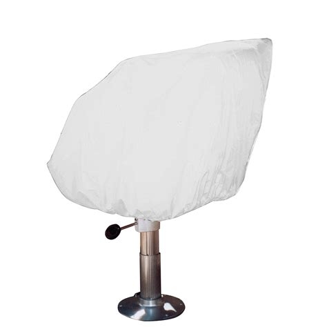boat seat covers vinyl taylor made taylor made helm bucket fixed back boat seat