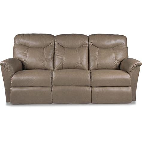Kursi La Z Boy la z boy fortune casual reclining sofa conlin s furniture reclining sofas