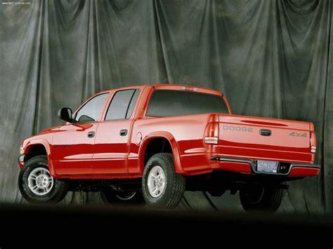 car engine manuals 2004 dodge dakota club seat position control dodge dakota quad cab 2000 picture 10 1024x768