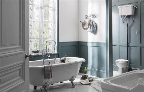period style bathroom ideas housetohome co uk bathroom suites foxwood