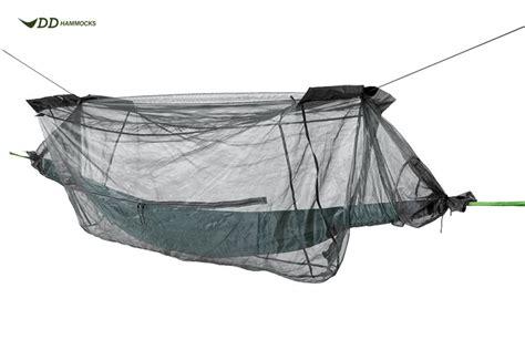 Hammock Netting Hammock Mosquito Net