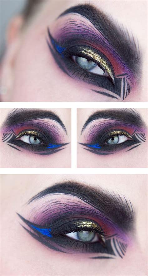 Eyeliner Liquid Pixy 917 best images about makeup designs on disney makeup and makeup