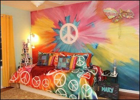 peace room ideas 1000 images about peace on pinterest buses psychedelic